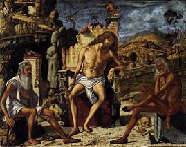 JESUCRISTO DESCENDIÓ A LOS INFIERNOS (Hch 2,24; 2,31; Flp 2, 10, 1 Pedro 3,19-20, Ap 1,18, Ef 4,9)