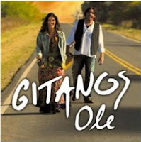 Ole - Gitanos