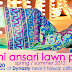Nomi Ansari New Lawn Prints Spring/Summer 2012 | Latest Summer Lawn Prints 2012-13