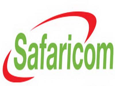 safaricom credit cards Kindly give us your feedback first name last name.