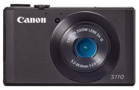canon 1100d user manual pdf