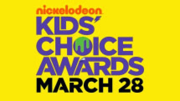 Kids' Choice Awards 2015 – KCA LIVE STREAM