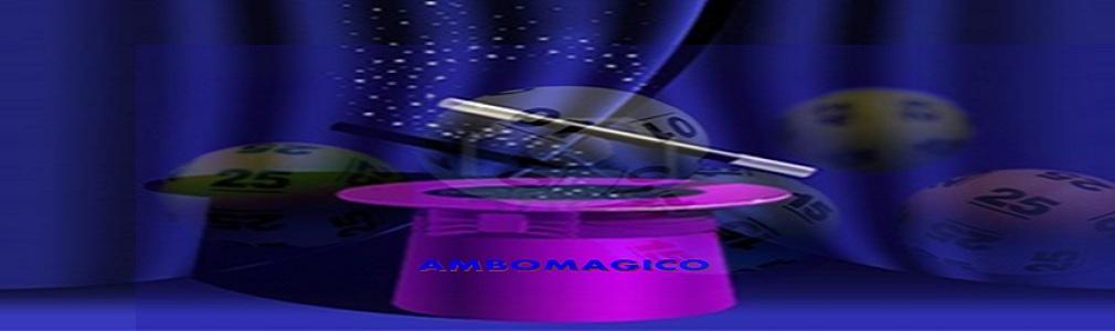 AMBOMAGICO
