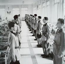 Varese - 1944