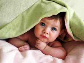 Free Download Baby Wallpaper, Baby Images, Baby Photos, Baby Pictures