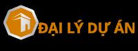 Đại lý Dự án BĐS | Liền kề | Biệt thự | Chung cư - 093.15.68886