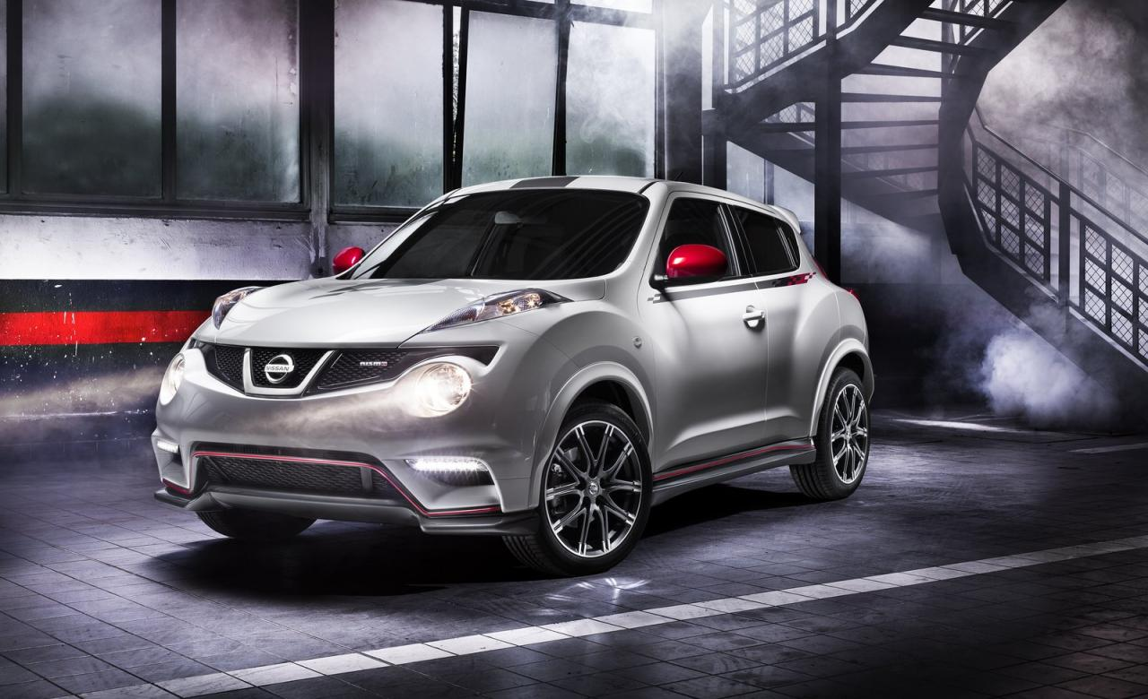 Nissan+Juke+NISMO+1.jpg