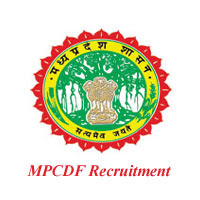 MPCDF Recruitment