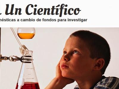 Investigadores valencianos abren nueva vía para tratar la insuficiencia renal