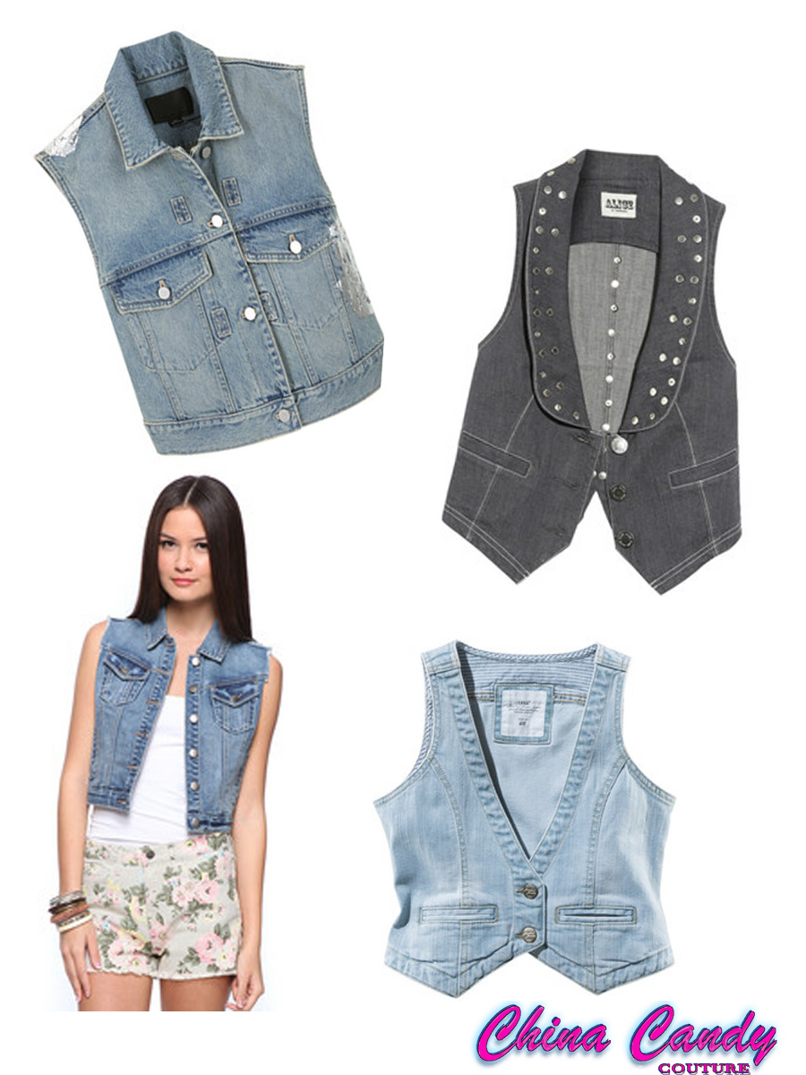 China candy couture the blog diy fashion tips how to wear amp make