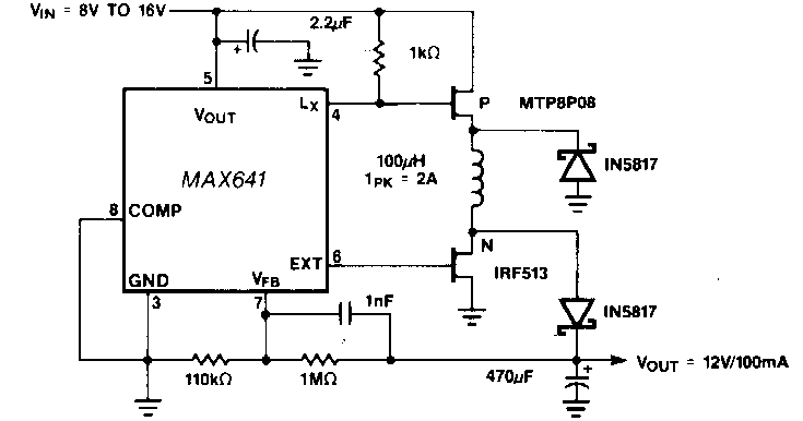 Symbols Of Motor Starters furthermore Sine Inverter 1000w Schematic Diagram additionally All Types Of Capacitor With Appearance 12 in addition Typical House Wiring Diagram likewise 1kva 1000 Watts Pure Sine Wave Inverter. on 1kva 1000 watts pure sine wave inverter