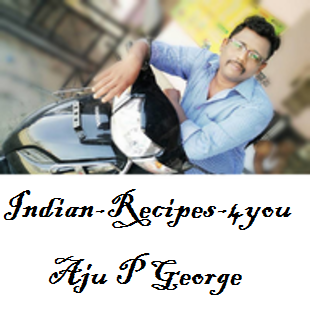 Indian Recipes 4 you