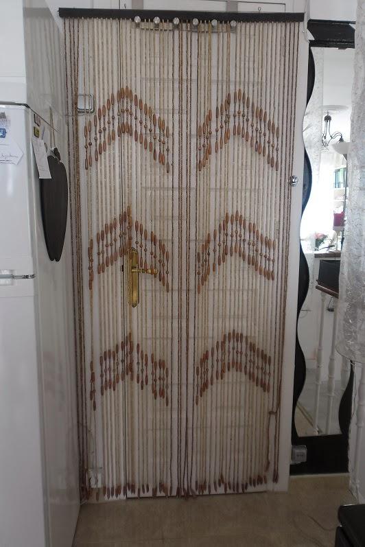 Curtains Ideas air curtains for restaurants : Curtains Ideas : air curtains for restaurants Air Curtains or Air ...