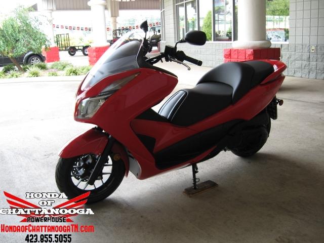 Yamaha Viking 700 Vs Kawasaki Teryx4 | Autos Post