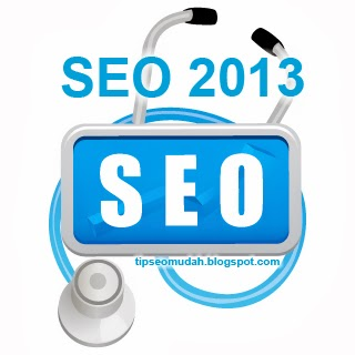 10 Simple Tips Seo 2013