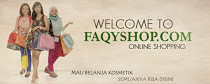 Faqyshop Collections