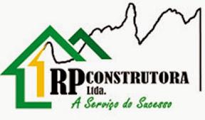 Construtora R P Ltda.