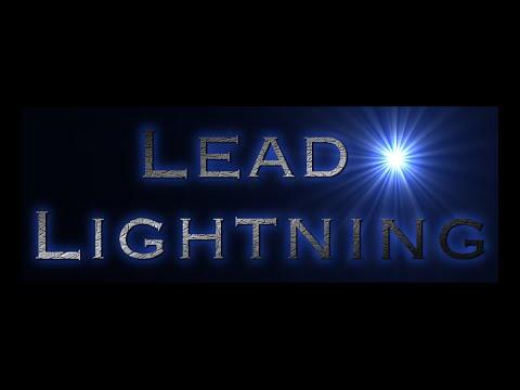 Lead Lightning Funnel 2015 - 7 Dollar Marketing System - Lead ...