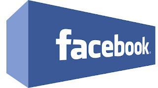 Kumpulan Tombol Rahasia Di Facebook Terbaru