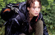 The New York Times recently caught up with Jennifer Lawrence about her new .