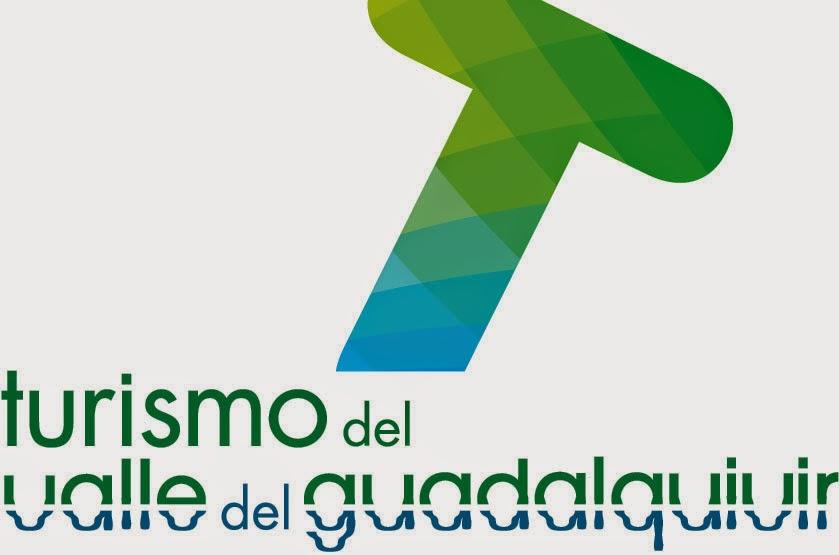 Turismo del Valle del Guadalquivir
