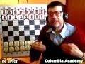 Columbia Academy @ eprof