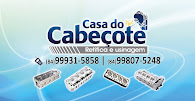 Casa do Cabeçote