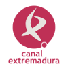 Canal Extremadura Radio