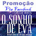 #Resultado-Promoção- O sonho de Eva