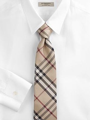 Burberry-Tie.jpg