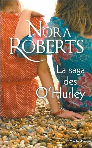 http://www.harlequin.fr/livre/4563/mosaic/la-saga-des-o-hurley