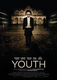 Gençliğe övgü, yaşlılığa ağıt: Youth