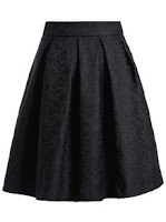 www.shein.com/Jacquard-Black-Midi-Skirt-p-235076-cat-1732.html?utm_source=marcelka-fashion.blogspot.com&utm_medium=blogger&url_from=marcelka-fashion