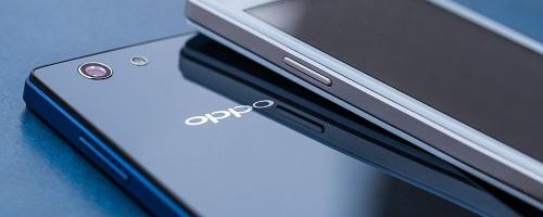 Best-Mobile-Oppo-in-saudi-Arabia-Egypt