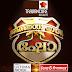 SreeKandan Nair Show on Flowers TV from January 2, 2016