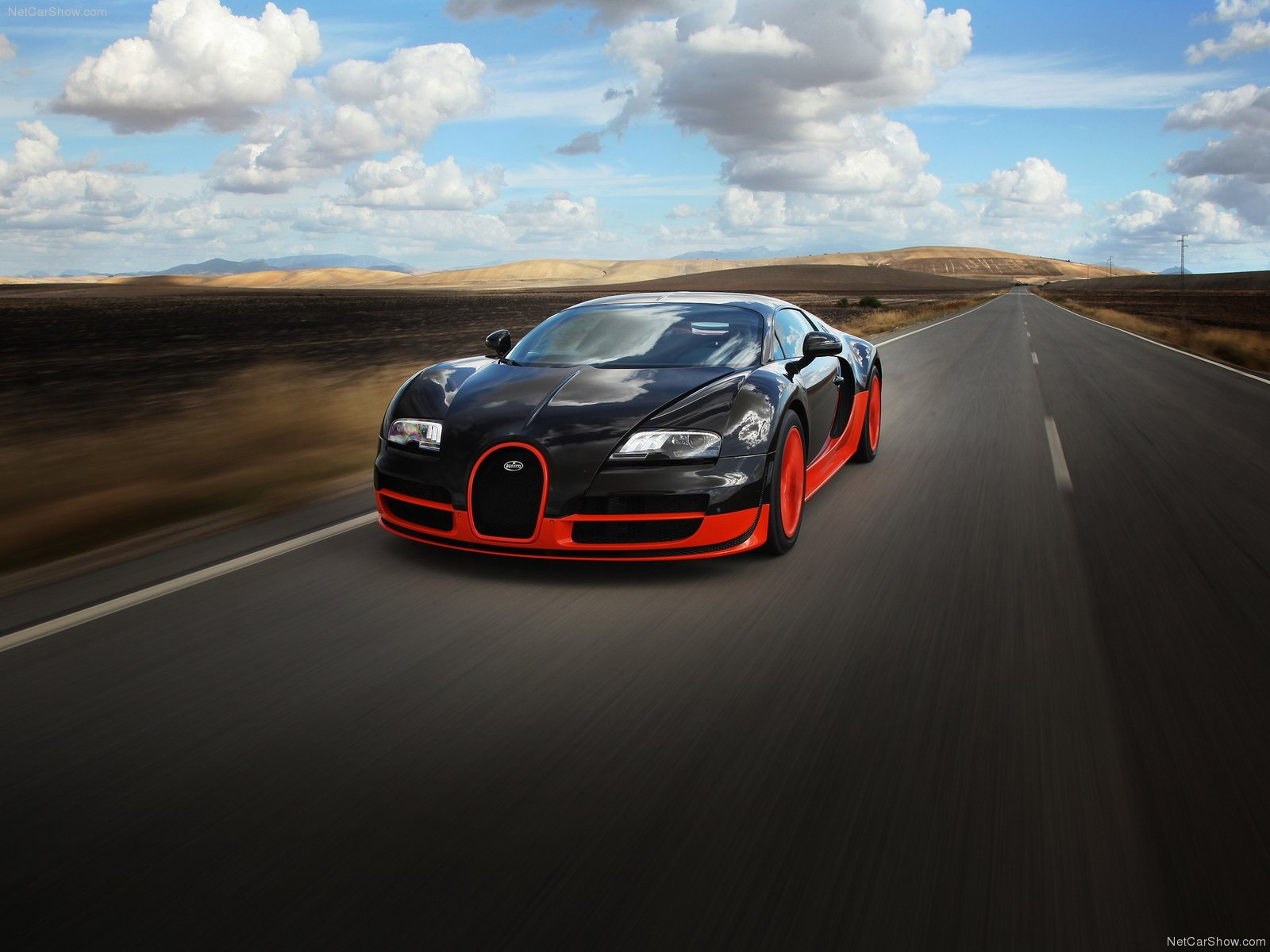 sports cars bugatti veyron super sport bugatti veyron. Black Bedroom Furniture Sets. Home Design Ideas