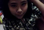 it me - bieylaa