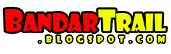 Perlengkapan Trail, Aksesories Motocross, Spare part dirtbike