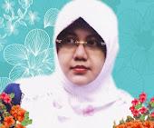 Dr. Ir. Retno Iswarin Pujaningsih, MAgrSc