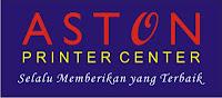 Lowongan Kerja Sales & Admin / Sales Counter di PT Aston Sistem Indonesia – Semarang, Rembang, Salatiga dan Ungaran