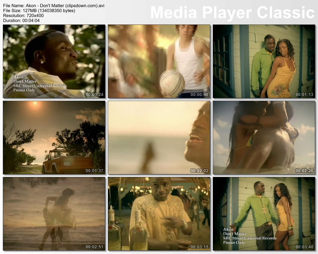 http://3.bp.blogspot.com/-zbtzeDmHeh8/T38xUAUvoHI/AAAAAAAAD3M/QfW7rjt83ko/s1600/Akon+-+Don%2527t+Matter+%2528+DVDRIP+%2529.jpg