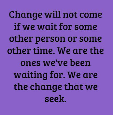 inspirational quotes about life changes quotesgram