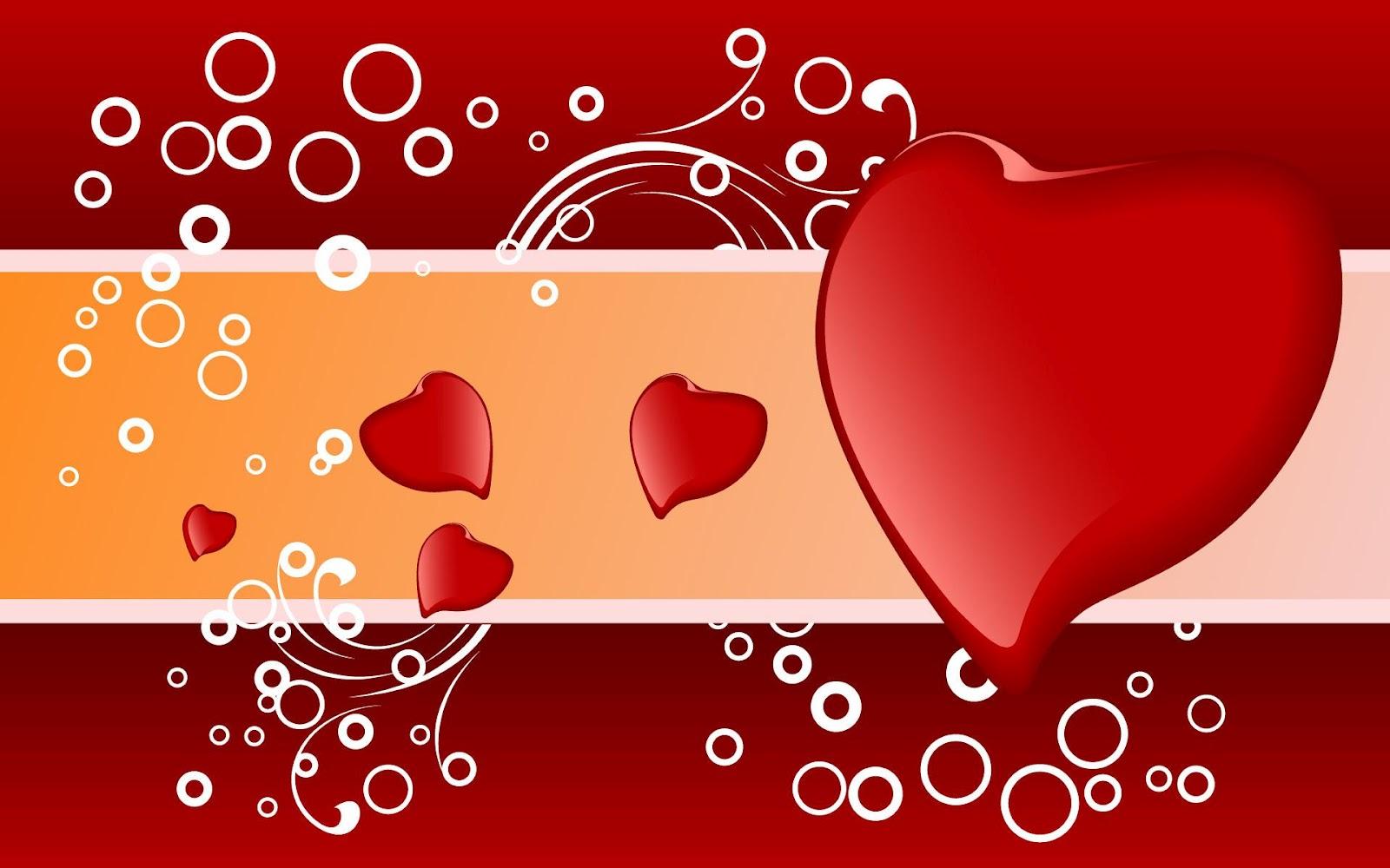 frasi d amore sms d amore