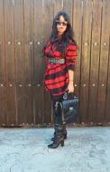 http://shoppingduo.blogspot.com.es/2013/11/look-botas-xl.html
