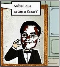 http://politica-aos-quadradinhos.blogspot.pt/2013/12/anibal-vai-as-exequias.html