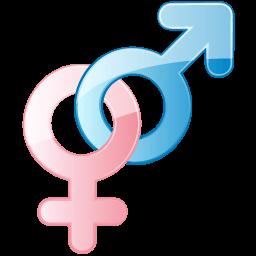 Inilah 10 Ciri-ciri Pria Yang Kecanduan Seks