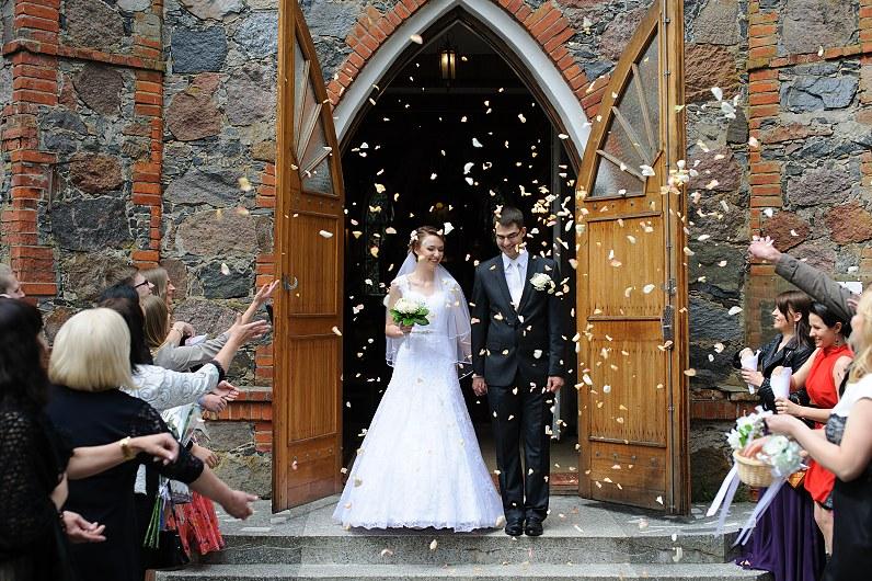 gražios vestuvių nuotraukos