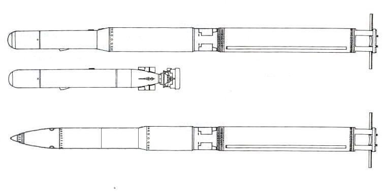 "K551 ""Vladimir Monomach"" (classe Boreï SSBN) 1/350 83R_88R_012"