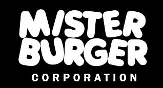 Lowongan Desain Grafis on Lowongan Kerja Di Mister Burger   Yogyakarta   Lowongan Kerja