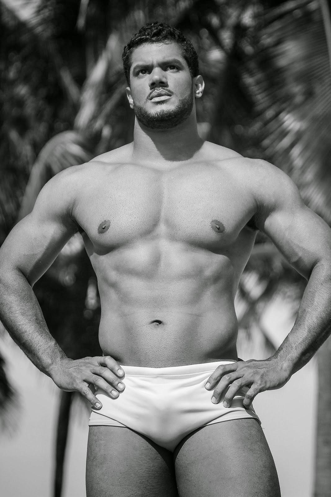Hulk+erezione